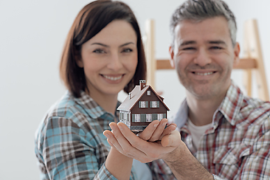 buying a home in Northern Virginia with North Real Estate